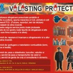 VOLOSTING PROTECT
